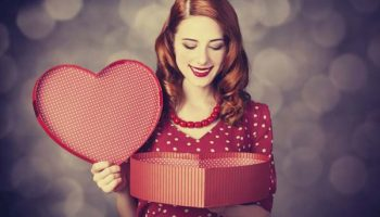 regalos-mujeres-30-40
