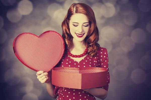 Los regalos para mujeres de 30 a 40 años más demandados en aniversarios, cumpleaños y Navidad