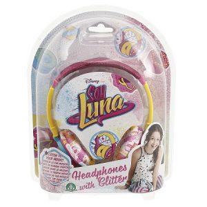 juguetes de Soy Luna