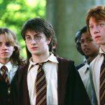 La moda en Hogwarts: ropa para fans de Harry Potter