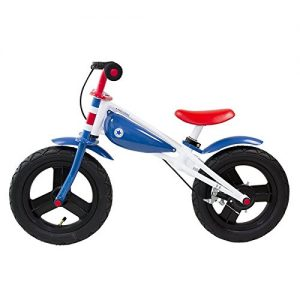 bicicletas infantiles de imaginarium