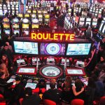 Jugar en un casino online: concepto y ventajas