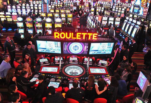 ventajas-casinos-online