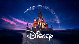 Peluches de Disney para niños