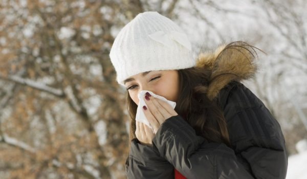 7-grandes-remedios-caseros-para-acabar-con-el-dolor-de-garganta-sin-medicamentos
