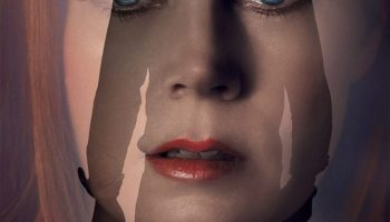 Thriller Amy Adams, Jake Gyllenhall