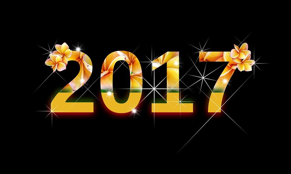 Calendarios 2017: Los calendarios más prácticos y bonitos para regalar