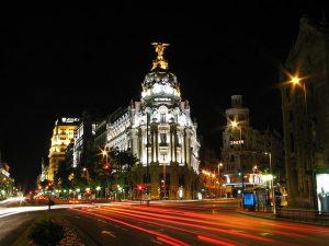 Calle_de_Alcalá_(Madrid)_04 – copia