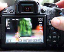 Ranking de las 10 mejores cámaras réflex digitales de 2017