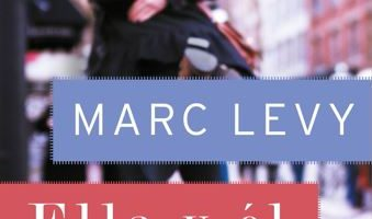 """""""Ella y él"""", la nueva novela del escritor Marc Levy"""