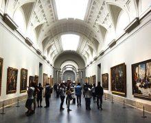interior_del_museo_del_prado