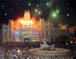 MADRID-CABALGATA-REYES-MAGOS-2014