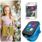 Smartwatch de Clan: Características y precios de un regalo muy especial
