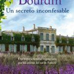 """Reseña de """"Un secreto inconfesable"""", de Françoise Bourdin"""