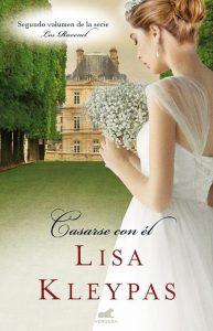 Novelas románticas de época