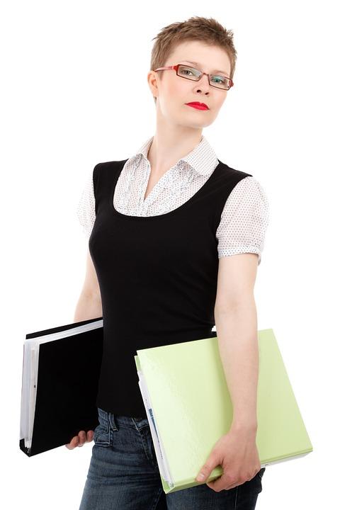 10 consejos útiles para buscar trabajo en el nuevo año