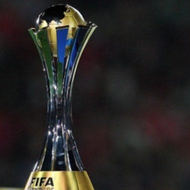 copa-mundial-de-clubes