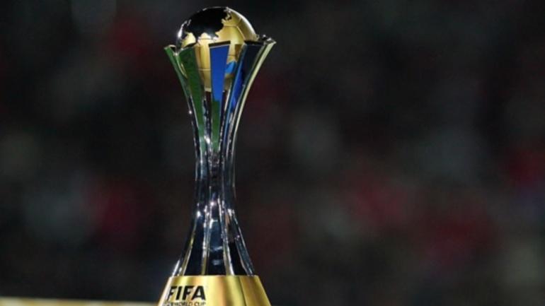 La Copa Mundial de clubes 2016 se verá en TVE: calendario y participantes