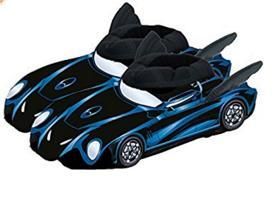 cotxe-batman