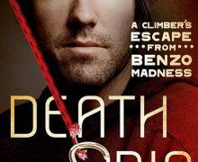 Death Grip, Matt Samet