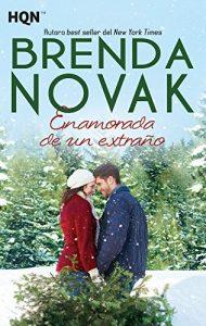 Comprar novelas románticas