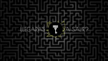 escape-room-llegaras2 (1)