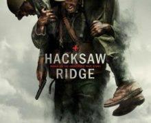 hacksaw_ridge-698653296-mmed