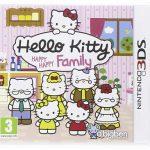 Juegos de Nintendo 3DS para niñas