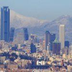Madrid: una visita a sus ilustres villas, regios palacios y parques naturales
