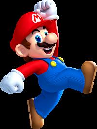 Saludo Buena voluntad Centrar  Los mejores juegos de Mario Bros para Nintendo 3DS - Galakia