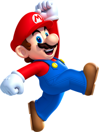 Los mejores juegos de Mario Bros para Nintendo 3DS