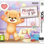 Comprar juegos para niños de Nintendo 3DS