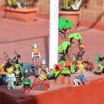 Llegan las increíbles novedades de Playmobil para toda la familia