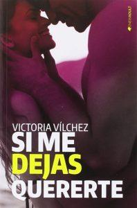 Novelas romanticas juveniles españolas