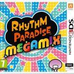 Juegos para niños de Nintendo 3DS con música