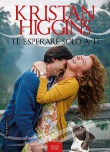 Novelas románticas americanas