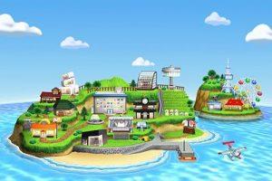 juegos simulación vida nintendo 3ds