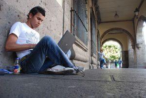 640px-16-02-2011_Guadalajara_Libre_en_Palacio_Municipal