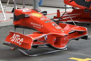 640px-F2008_nosecone