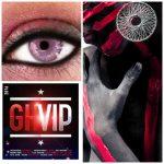 Lista de canciones Gran Hermano VIP 5 ¡Toda la música de GHVIP 2017!