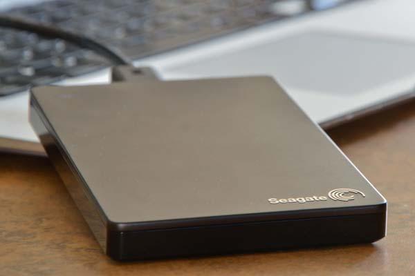 Ranking de los 10 mejores discos duros externos