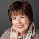 Debbie Macomber publica nueva novela