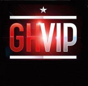 CANCIONES GRAN HERMANO VIP 5