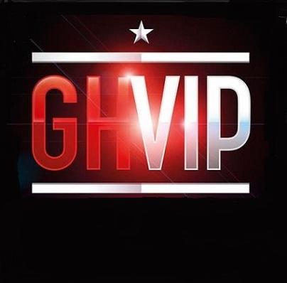 Canciones Gran Hermano VIP 2016