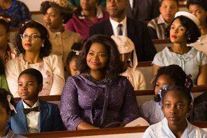 Cine afroamericano