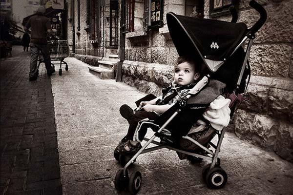 Ranking de los 10 mejores carritos para bebé de 2017
