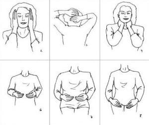 Reiki-Self-Treatment-Front-Hands