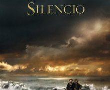Silencio-730266803-large