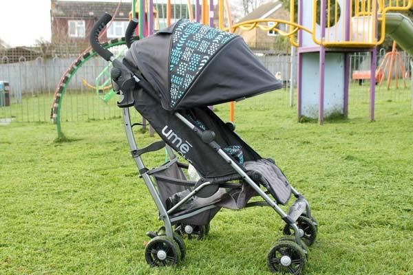 Comprar sillas de paseo para bebé por menos de 100 euros