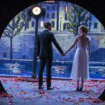 """Crítica de """"La ciudad de las estrellas (La La Land)"""", con Ryan Gosling y Emma Stone"""